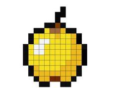 Minecraft Pixel Art Ep 6 Joker Tutorial