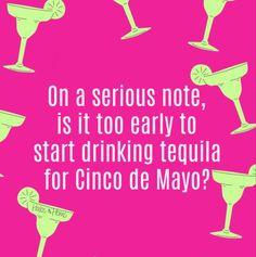 Tequila, Drinking, Memes, Cinco De Mayo, Beverage, Drink, Meme, Drinks