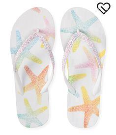 83397d05d8175f 237 Best Flip flops ♡ images