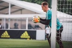 Training for the World Cup Germany Football Team, Football Players, World Cup, Training, Sports, Hs Sports, Soccer Players, World Cup Fixtures, Work Outs