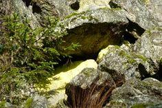Die Sauloch-Schlucht bei Deggendorf | bayerischer-wald-wandern-blog.de Nature, Photographs, Outdoor, Blog, Hiking Trails, Outdoors, Naturaleza, Photos, Blogging