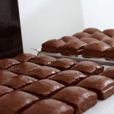 #chocolate #paodemel #riodejaneiro #caseiro #handmade #artesanal