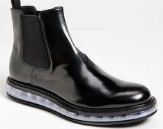 Prada Levitate Shoes