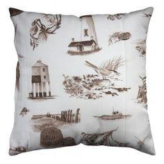 Roccia. #mariaflora #cushions #cuscini #roccia