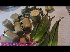 Moscow Mule Mugs, Aloe Vera, Youtube, Tableware, Varicose Veins, Plant, Dinnerware, Tablewares, Dishes