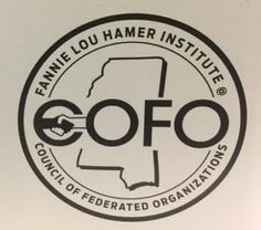 Named in honor of Fannie Lou Hamer, a Mississippi Civil Rights Leader, the institute aims to inspire young people to continue fighting for civil rights and social justice. It also seeks to incorporate history in the institute's other mission, which involves community engagement.