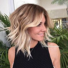 cheveux-meches-4