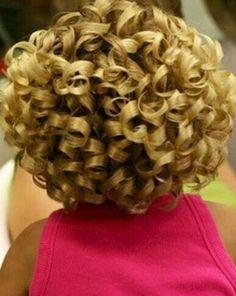 Medium Curly, Short Curly Hair, Curly Hair Styles, Permed Hairstyles, Cool Hairstyles, Wavy Perm, Adrienne Barbeau, Hair Addiction, Hair Perms