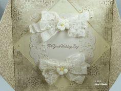 Taras Studio - Wedding Card Nov 2012 img 9