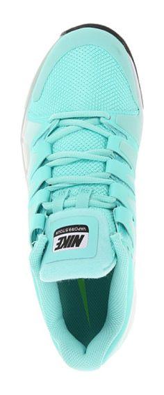 reputable site ee65f 68aaf httpwww.zappos.comnike-shoe!nike -shoe-women-sneakers-athletic-shoesCKXARC81wHAAQHiAgMYAQI.zs