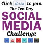 [Day 2] Which Social Media Platforms Should You Be On and Why? |The Suitcase Entrepreneur