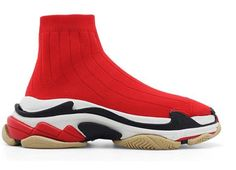 340181ce5 73 best Passione Sneakers images in 2019 | Adidas, Balenciaga ...