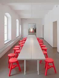 interieur design zweeds - Google zoeken
