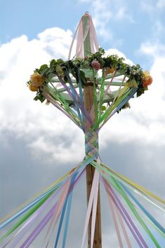 A Special Time Beltane is the anglicised name for the Gaelic May Day festival. Most commonly it is held on May, or about halfway be.
