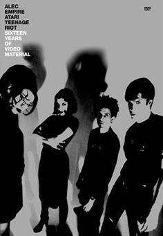 Janvier 1992, à Berlin : Alec Empire, Hanon Elias et Carl Crack forment Atari Teenage Riot. Le mix explosif de textes radicaux et politisés à l'extrême et de punk, hip-hop hardcore, techno et musique électronique trouve alors un nom, le Digital Hardcore, terme repris par Alec Empire pour nommer son label (DHR). En 1997, Nic Endo rejoint le groupe, et après nombre de disques et de tournées, Atari Teenage Riot devient l'un des groupes cultes du genre.
