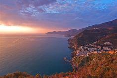 La Spezia, Italy