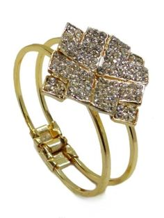 Cilory is one stop online shopping store for latest kids wear, mens and womens clothing. Buy accessories, footwear, lingerie's, designer kurtis & dresses at best price. Diamond Bangle, Diamond Jewelry, American Diamond Jewellery, Nightwear Online, Imitation Jewelry, Bangles, Bracelets, Winter Wear, Online Shopping Stores