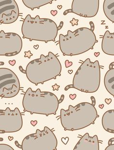 499 best pusheen images pusheen cat cut animals pusheen stuff