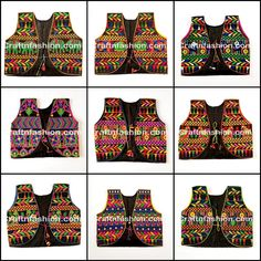 navratri wear embroidery work shrug for ladies, bohemian navratri wear embroidery work shrug, boho navratri wear embroidery work shrug, Jacket Style, Jacket Dress, Indian Jackets, Traditional Jacket, Navratri Special, Indian Festivals, Festival Fashion, Waist Coat, Womens Fashion