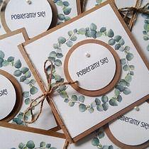 Flower Box Gift, Flower Boxes, Boho Wedding, Rustic Wedding, Wedding Day, Invites, Wedding Invitations, Weeding, Decorative Plates