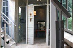 homes we've built Homes, Building, Furniture, Home Decor, Houses, Decoration Home, Room Decor, Buildings, Home