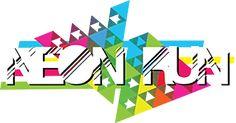 Event Location - Neon Run South Africa Neon Run, South Africa, Glow, Running, Logos, Art, Art Background, Keep Running, Logo
