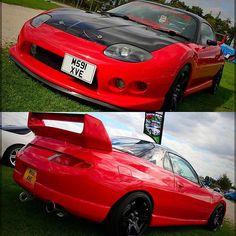 Amazing 11 Best 3000Gt Images Mitsubishi 3000Gt 3000Gt Vr4 Autos Geral Blikvitt Wiring Digital Resources Geralblikvittorg