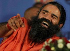 Baba Ramdev said this is bogus baseless and unwarranted news that baba ramdev in preliminary talks to buy NDTV. The process is going on to buy NDTV