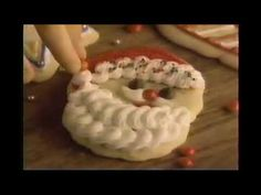 Volume 3: An Hour of Retro Christmas Commercials