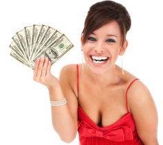 Long term payday loans are a financial assist for a long duration. Apply today & get small payday loans, immediate online payday loans. : http://www.samedaypaydayloanss.co.uk/