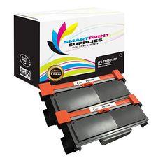 2PK CE261A 648A Cyan Toner Cartridge High Yield For HP Laserjet CP4025 CP4525