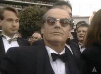 Jack Nicholson Fans Club1: Red Carpet
