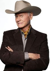 Larry Hagman is survived by his wife, who has Alzheimer's. If you're an Alzheimer's caregiver, here are tips to prepare in case your loved one outlives you.