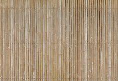 Textures.com - Bamboo