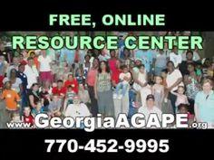 I Am Pregnant Gainesville GA, Adoption Facts, Georgia AGAPE, 770-452-999... https://youtu.be/vgQn1ljxXRg