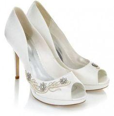 9f68c2c2d39 12 mejores imágenes de zapatos | Zapatos, Estilo de zapatos y Stilettos