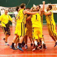 Playoff Campionato di Prima Divisione M. La Mens Sana Rutigliano vince lo scontro al vertice contro la Libertas Foggia, conquista la vetta solitaria del Gir. A e con una giornata di anticipo sale in Promozione