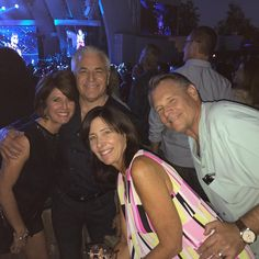 Adam Lambert's Mom and her friends were there to watch her son Adam Lambert perform with Queen at the Hollywood Bowl. 26JUNE17