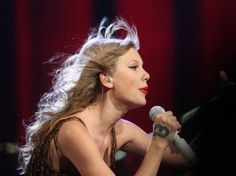 A timeline of Taylor Swift's Age-Inappropriate Romances