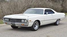 Fuselage Find: 1970 Chrysler Newport - http://barnfinds.com/fuselage-find-1970-chrysler-newport/