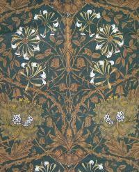 250 Best William Morris Fabrics Images William Morris Art Textile