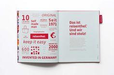 | Marken- und Design-Agentur Zeichen & Wunder | Corporate Design CD | Corporate Identity CI | Messe Retail PoS