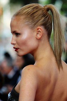 Znalezione obrazy dla zapytania Natalja Polewszczikowa make up