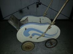 Dolls Prams, Petra, Olympia, Vintage Toys, Childhood Memories, Baby Strollers, Wheels, Children, Old Sports Cars