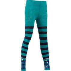 Gezien op Beslist.nl: Womens Knit Legging