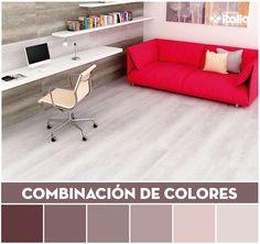 Corner Desk, Bar, Furniture, Home Decor, Farmhouse Rugs, Environment, Bowl Sink, Color Schemes, Color Coordination