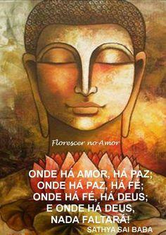 #espiritualidade