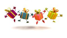 Browse Cheap Package Holidays to Egypt Best Holiday Deals to Egypt, Budget Egypt Christmas Holidays, Low Cost Egypt New Year Deals, Egypt on Budget Holiday Packages. Book Best Holiday Packages to Cairo Egypt Online Now! Christmas Holiday Packages, Cheap Holiday, Christmas Holidays, Kelly Carlson, Birthday Wishes, Happy Birthday, Leap Day, 1000 Likes, Gift Ideas