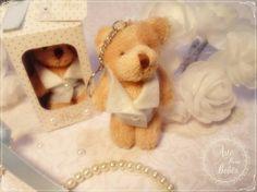 💙🐻💙Olha que coisa mais linda ficou a encomenda do Theo!!😍💙🐻💙  Modelo novo e exclusivo que já está no nosso site!  Corre lá e faça a sua encomenda pois agenda de novembro já está quase no limite também!!😘    Link direto do produto:  👉👉http://bit.ly/ursinho-lindo-para-lembrancinha    #gestante #gravidez #baby #maternidade #bebe #mamae #maedemenina #maedemenino #instababy #mae #gestacao #gestação #bebê #lembrancinha #gravidas #chadebebe #gestantes #instamamae…