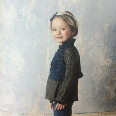 Little Scandinavian | All things trendy for kids | Page 5